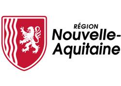 logo-region-nouvelle-aquitaine-