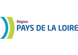 logo-region-pays-de-la-loire